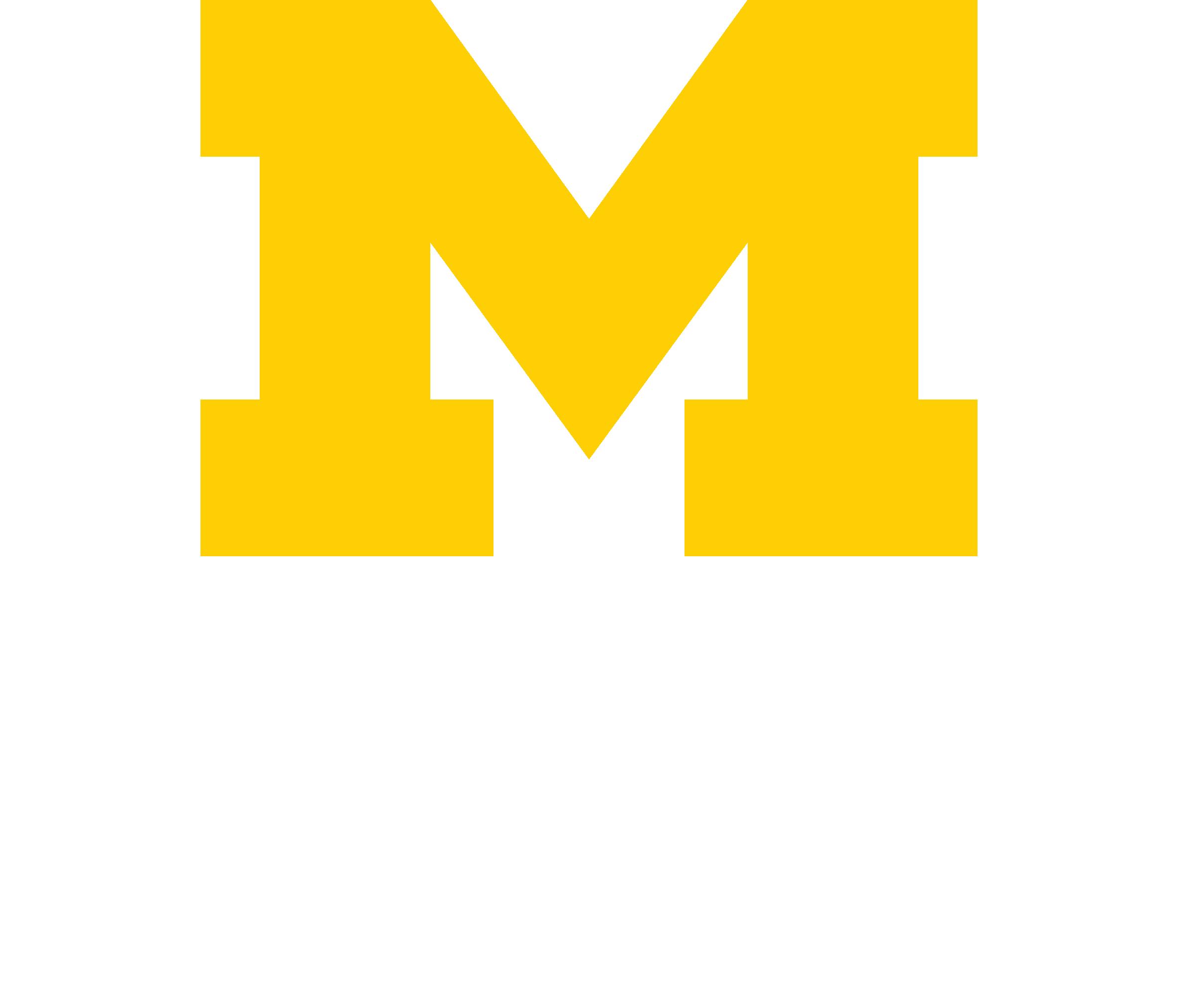 School of Kinesiology | University of Michigan